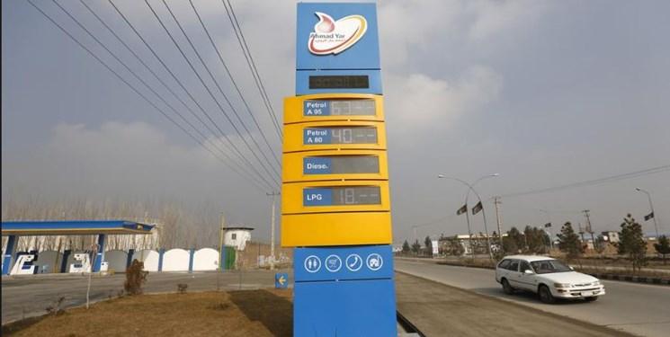 صادرات بنزین و گازوئیل ایران به افغانستان از سر گرفته شد/ کاهش ۷۰ درصدی تعرفه واردات سوخت ایران