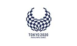 پارالمپیک توکیو