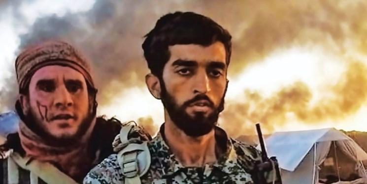 فرمانده لشکر فاطمیون: در حادثه شهید حججی 2 نیروی افغانستانی به شهادت رسیدند