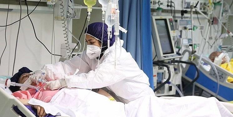قربانی شدن ۵۷۱ بیمار دیگر کرونا/  شناسایی۳۶ هزار بیمار جدید کرونایی در شبانه روز گذشته