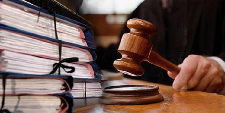 یک حقوقدان: رسیدگی به پروندهها در 100 روز گذشته، سرعت بیشتری گرفته است