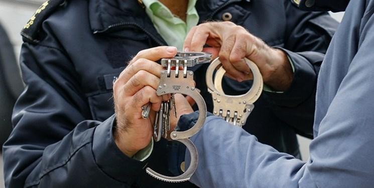 مدیرکل گمرک «گناوه» دستگیر شد