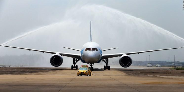 ردپای تاجگردون و برخی مدیران صنعت هوایی در تأسیس ایرلاین/ خرید و فروش مجوزها با نرخهای گزاف