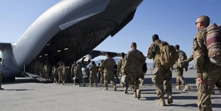برگزاری وبینار «خروج آمریکا از منطقه» با حضور کارشناسان حوزه افغانستان