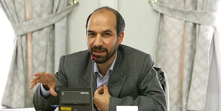 وزیر پیشنهادی نیرو: باید کارگاهی به وسعت ایران برای ساختن کشور بنا کنیم