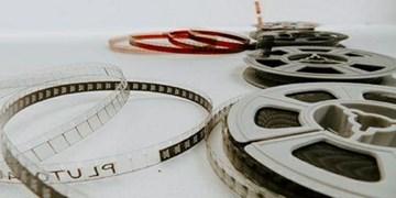 چند سینما در کشور فعالیت میکنند؟