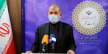 استان خوزستان دغدغه رهبرانقلاب  و رئیس جمهور است