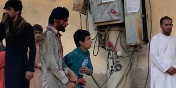 روایت جعفریان از انفجار در فرودگاه کابل/ این فاجعه بدون هماهنگی آمریکاییها ممکن نبود