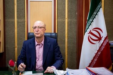 محمدعلی زلفی گل وزیر جدید علوم، تحقیقات و فناوری