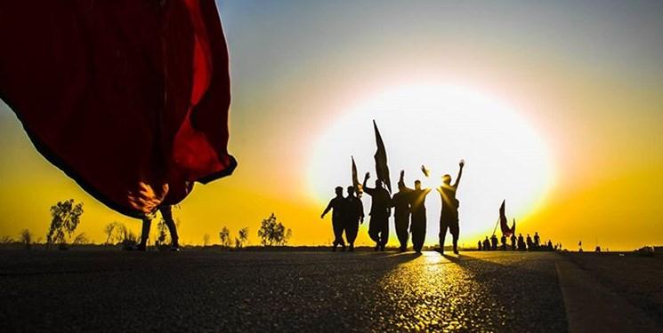 اعزامهای غیرمجاز به اربعین هم رسید/ ستاد اربعین: منتظر دعوت رسمی عراق هستیم
