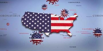 بازخوانی دخالت های آمریکا در مستند «روزهای آزادی»/ پخش از شبکه افق