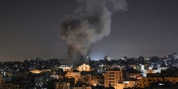 هشدار تلآویو به حماس از طریق مصر