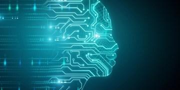 کمک مهارتهای شناختی به مبارزه با کرونا / تلاش برای کاهش آسیبهای روانی این بیماری