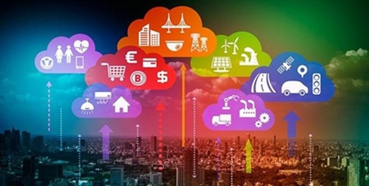 موانع تجارت دیجیتال برای شرکت های انگلیسی از بین می رود