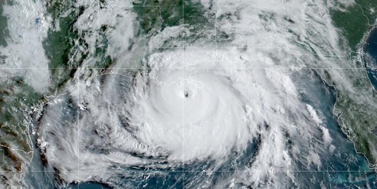 خطر سرازیر شدن فاضلاب به خانهها در ایالت طوفانزده لوئیزیانای آمریکا