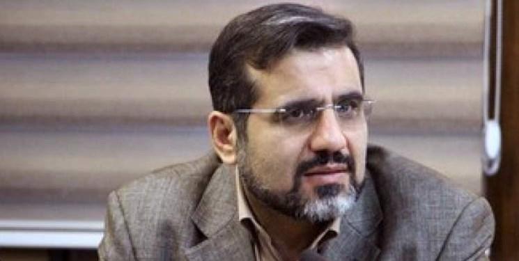 واکنش وزیر ارشاد به نامه سرگشاده «علی نصیریان/ سرنوشت معاونین چه میشود؟