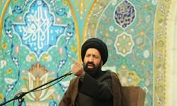 خیمه امام حسین(ع) بهترین ظرفیت برای بسترسازی ظهور است