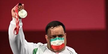 تولید مستند «منصور» بر اساس زندگینامه پهلوان ورزشی کشورمان در رفسنجان