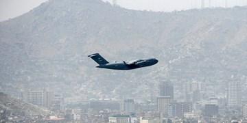 به اشتراکگذاری اطلاعات مسافران متخلف میان شرکتهای هواپیمایی آمریکایی
