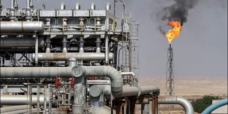 توسعه فناوری نفت دردوران تحریم و غیرتحریم /جایگاه  پارک صنعت نفت در زیستبوم دانشبنیان چیست؟
