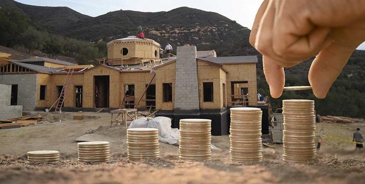خانوارهای فاقد مسکن میتوانند با آورده 15 میلیون تومانی صاحبخانه شوند