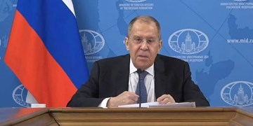 مسکو: ایران به انپیتی پایبند است اما آمریکا به برجام نبود
