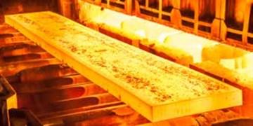 اشتغالزایی ۱۰ هزار نفری در پروژه شهید سلیمانی فولاد مبارکه