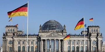 واکنش تند آلمانیها به کارشکنی لهستان