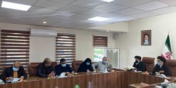 بازدید مجمع نمایندگان استان تهران از لواسانات/ اصلاح قانون تغییر کاربری اراضی در دستور کار قرار گرفت
