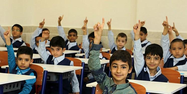 بازگشایی مدارس کم جمعیت کردستان از مهرماه