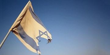 رژیم صهیونیستی مانع تحقق خاورمیانه عاری از سلاحهای هسته ای است