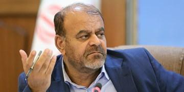 نبرد رستم با دیو تعارض منافع در وزارت راه/ احتمال رد صلاحیت رؤسای نظاممهندسی  بالا رفت +سند
