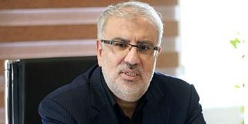 توسعه میدانهای مشترک نفتی و گازی در دولت سیزدهم تعیین تکلیف میشوند/ تخصیص ۷۰۰ میلیارد تومان اعتبار از سوی وزارت نفت برای خوزستان