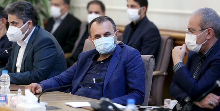 رویکردِ هوشمندانه ایران در توسعه دیپلماسی حملونقل در اجلاس «تراسیکا»