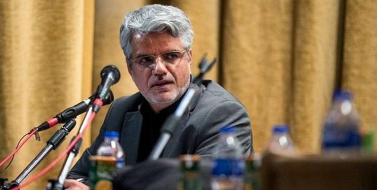 صادقی: محاکمه روحانی و ظریف فرافکنی سیاسی است/ تعلیق به بحثهای اصلی برجام هیچ ارتباطی ندارد!