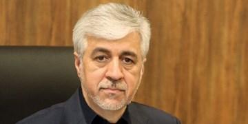 سید حمید سجادی به عنوان «دبیر شورای عالی جوانان» منصوب شد