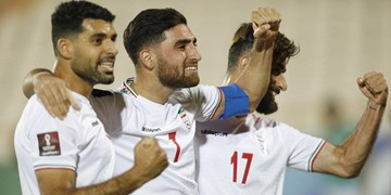 گزارش فیفا از بازیهای حساس تیم ملی/ ایرانِ اسکوچیچ با ذهنیتی روشن به دنبال تداوم رکورد