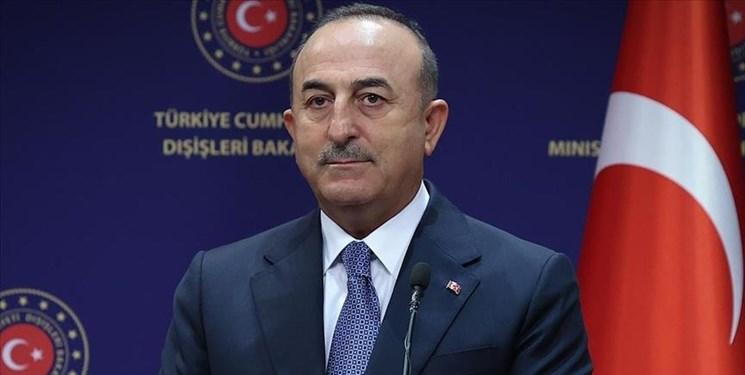 ترکیه اقدام مشترک جهانی درقبال پناهجویان افغان را خواستار شد