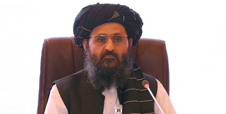 رویترز به نقل از منابع طالبان: «عبدالغنی برادر» ریاست دولت بعدی افغانستان را برعهده خواهد داشت