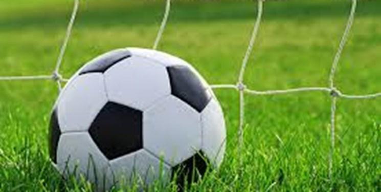 زیرساختهای فوتبال در اسفراین در شأن استعدادهای این شهر نیست