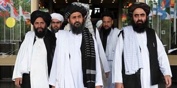 اعضای کابینه طالبان از کدام قومیتهای افغانستان هستند؟