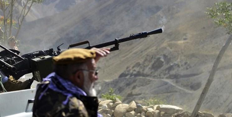 چرا ایران در جنگ سوریه و عراق وارد شد اما در افغانستان مداخله نمیکند؟