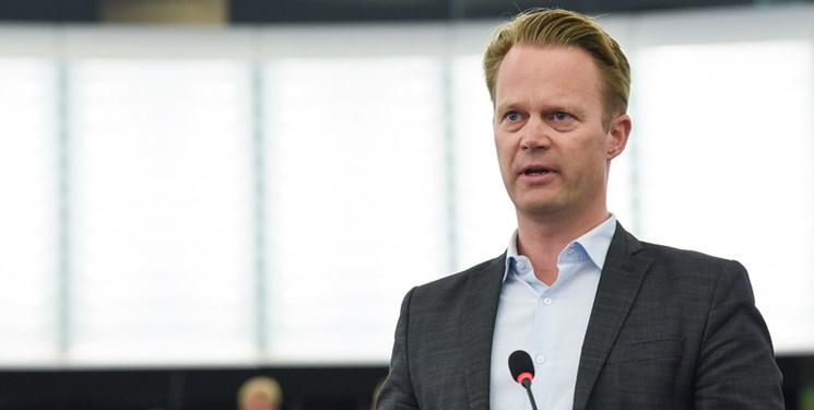 دانمارک: دولت طالبان را به رسمیت نمیشناسیم