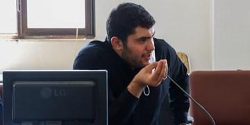 مدیران دانشگاه زنجان بهترین روزهای عمر خود را تجربه کردند