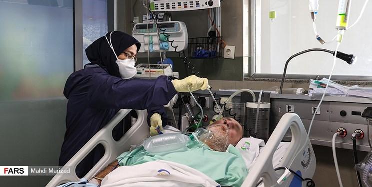 آمار جانباختگان کرونا از 114 هزار نفر فراتر رفت/ قربانی شدن 487 بیمار در شبانهروز گذشته