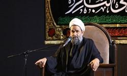 توصیه امام سجاد(ع) به پرهیز از بیان دروغ های کوچک و بزرگ