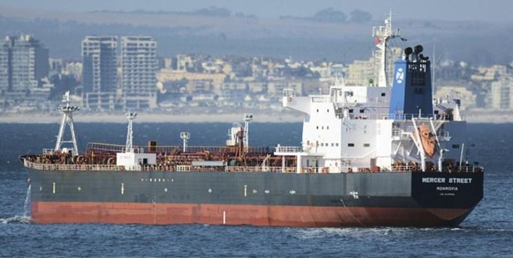 ردپای آمریکا در بحران سوخت لبنان/ مزایای سهگانه صادرات فرآورده نفتی ایران به لبنان