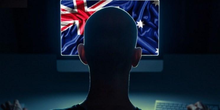 مصوبه جنجالی سنای استرالیا/ پلیس مجاز میشود حسابهای شبکههای اجتماعی را کنترل و دستکاری کند