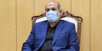 وزیر کشور: مطالعه برای انتخاب استانداران در حال انجام است