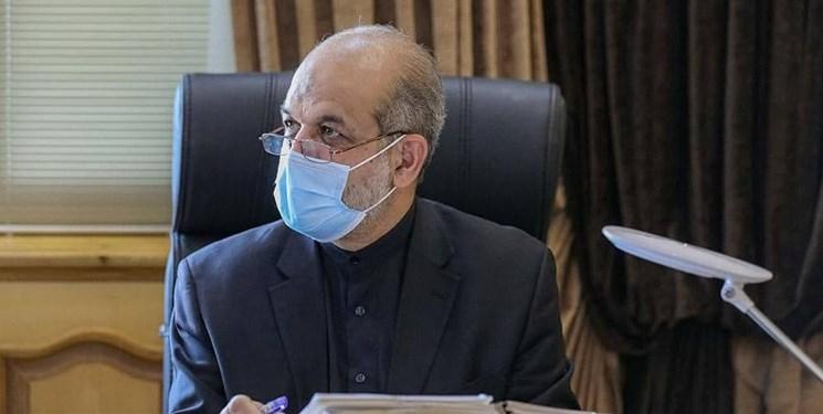 وزیر کشور: مانعزدایی از سرمایهگذاری، یک کار جهادی برای حضور بخش خصوصی است